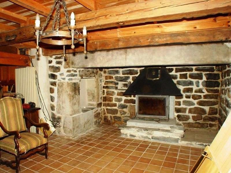 Vente maison / villa Mazet st voy 65000€ - Photo 3