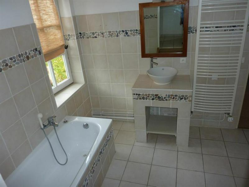 Vente maison / villa Lisieux 355950€ - Photo 6