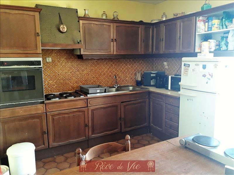 Sale house / villa Bormes les mimosas 315000€ - Picture 3