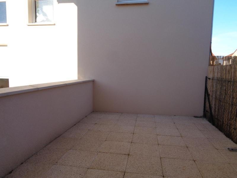 Location appartement La verpilliere 685€ CC - Photo 5