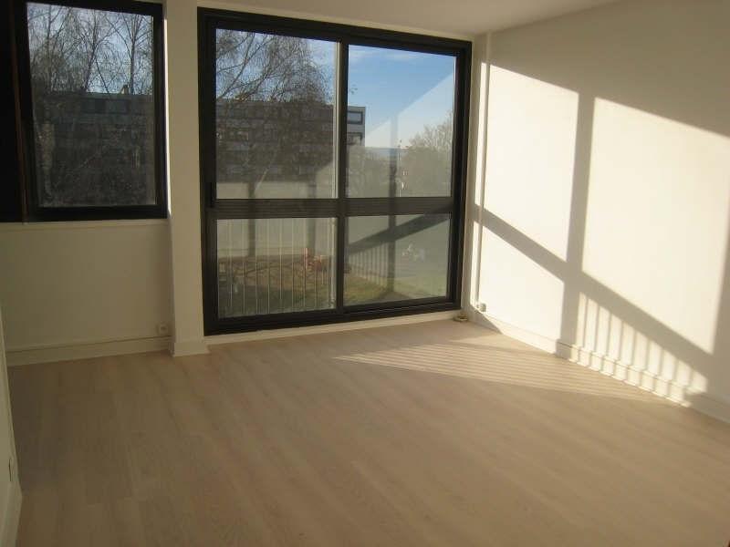 Vente appartement Conflans ste honorine 179900€ - Photo 9