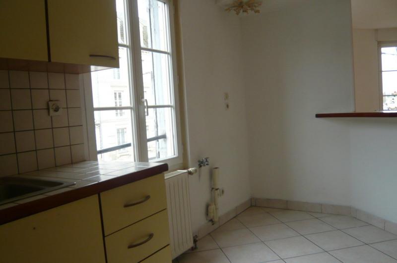 Location appartement Châlons-en-champagne 525€ CC - Photo 3