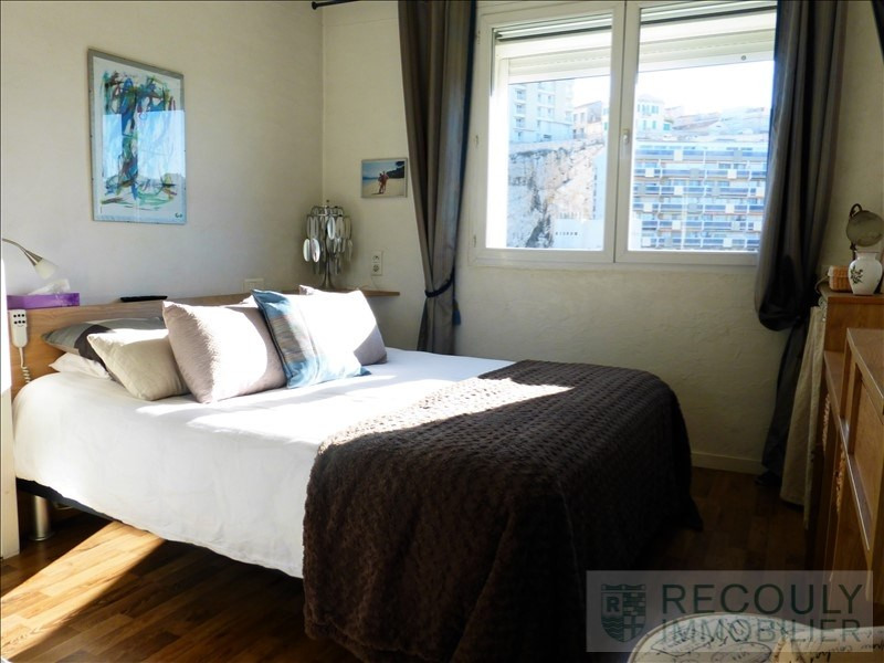 Vente appartement Marseille 7ème 495 000€ - Photo 4