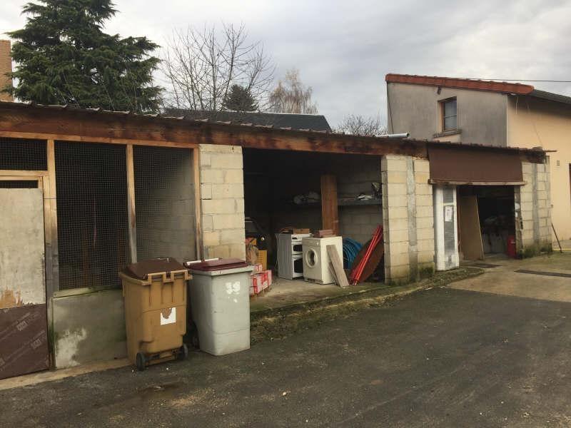 Sale building Le raincy 795000€ - Picture 4