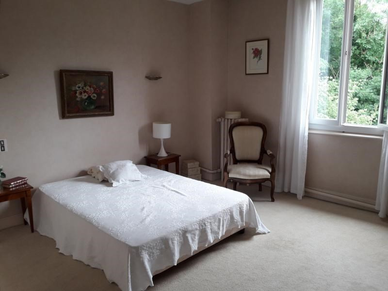 Vente maison / villa St amans soult 230000€ - Photo 4