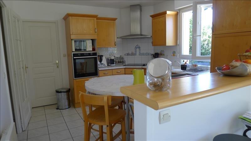 Sale house / villa Chateauneuf sur loire 275000€ - Picture 5