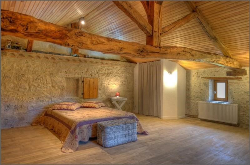 Vente de prestige maison / villa Prayssas 341250€ - Photo 4