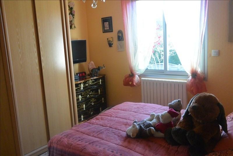 Vente maison / villa Jard sur mer 478000€ - Photo 9