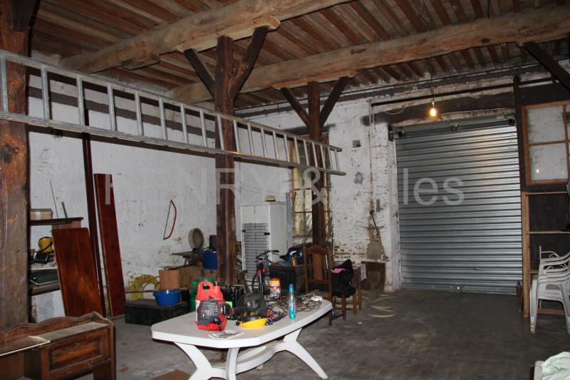 Sale house / villa Samatan 260000€ - Picture 3