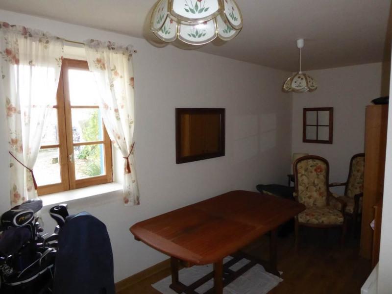 Vente maison / villa Burie 245575€ - Photo 21