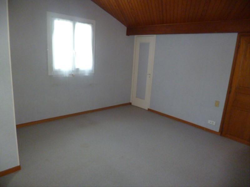 Vente maison / villa Espelette 395000€ - Photo 9