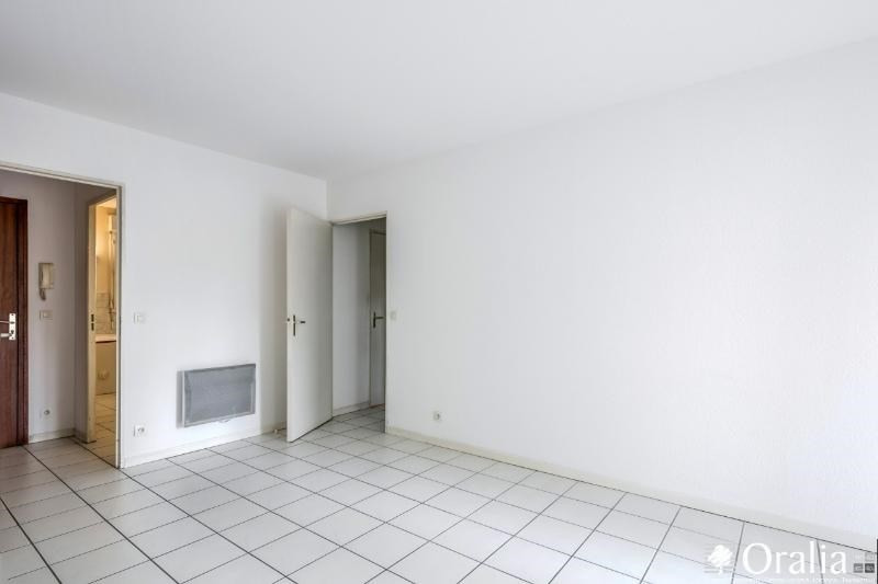 Location appartement Fontaine grenoble 578€ CC - Photo 6