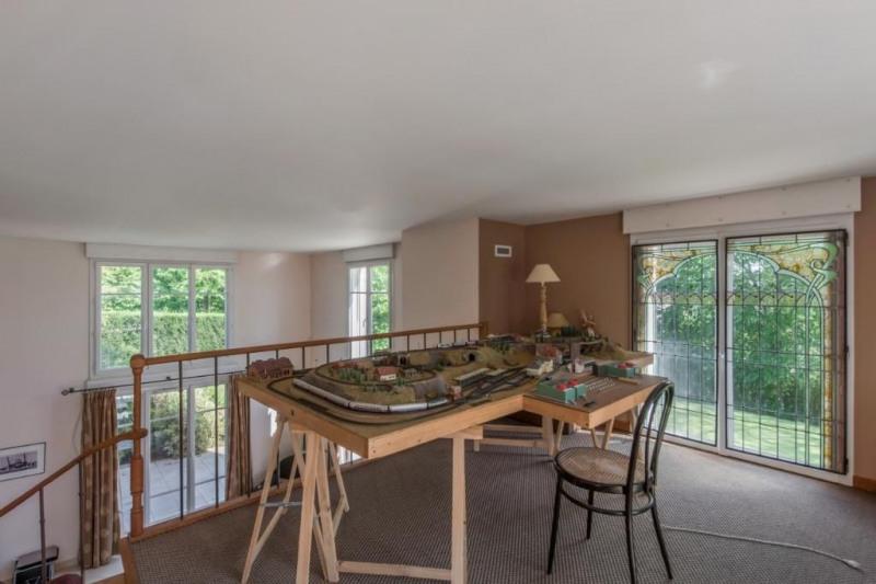 Vente de prestige maison / villa Vaucresson 1500000€ - Photo 8