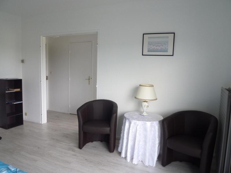 Vente appartement Bellerive 46000€ - Photo 3