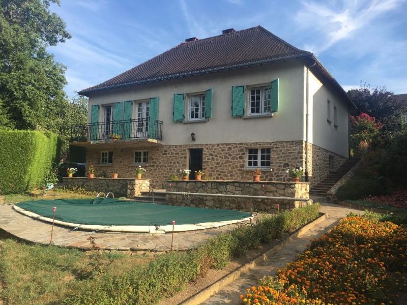 Sale house / villa Limoges 210000€ - Picture 4