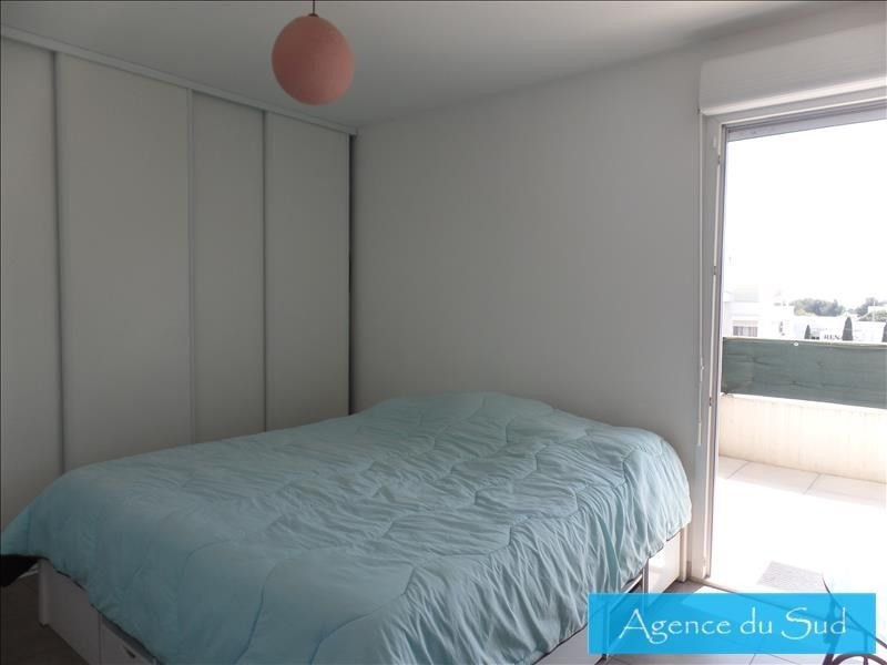 Vente appartement La ciotat 249 000€ - Photo 7