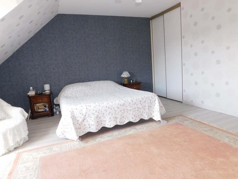 Sale house / villa Jouy en josas 620000€ - Picture 6