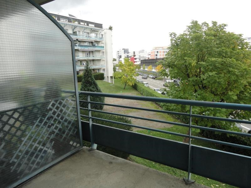Location appartement Grenoble 400€ CC - Photo 3