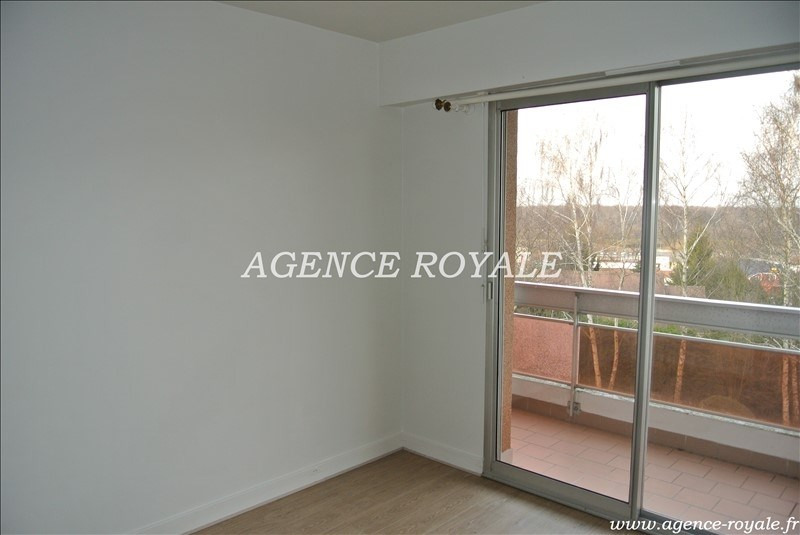 Location appartement Chambourcy 825€ CC - Photo 7