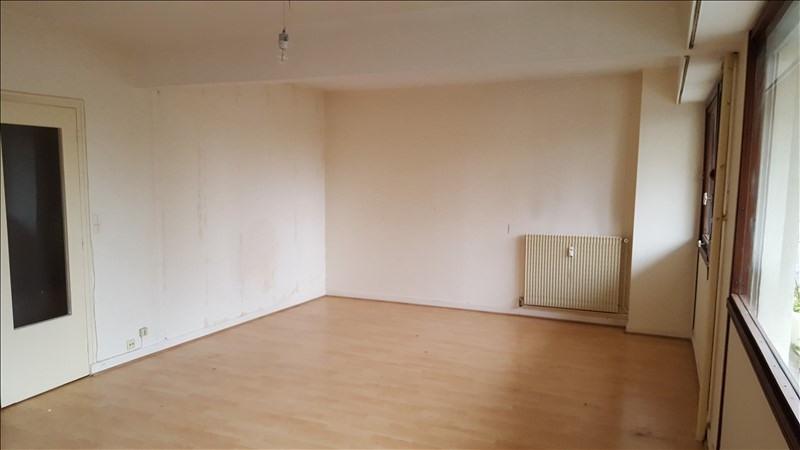 Vente appartement Le pecq 325500€ - Photo 4