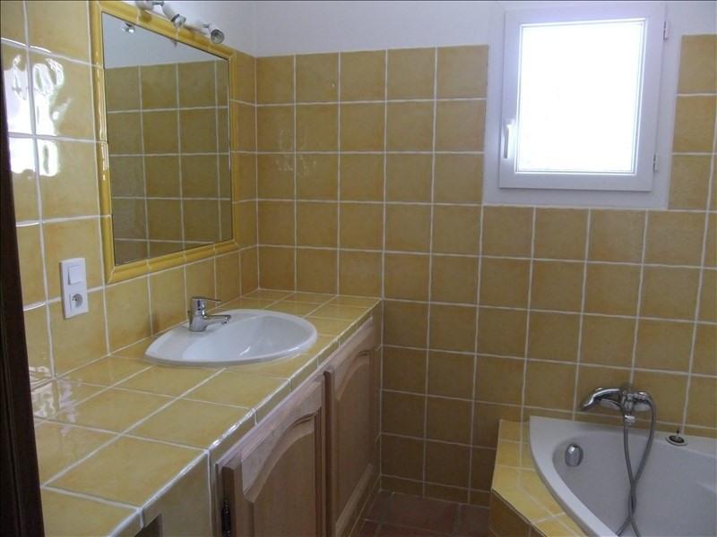 Verkoop  huis Modene 440000€ - Foto 10