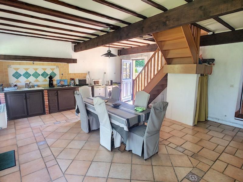 Vente maison / villa Le mee sur seine 290750€ - Photo 2