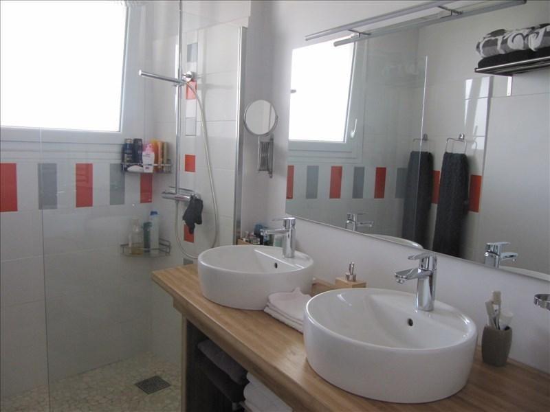 Vente appartement Pau 218000€ - Photo 4