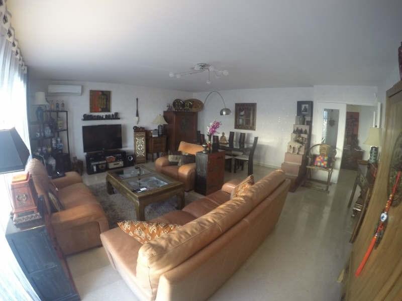 Immobile residenziali di prestigio appartamento Villeurbanne 515000€ - Fotografia 4