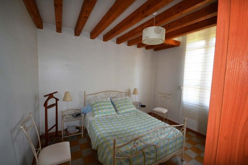 Vente maison / villa Avignon extra muros 282000€ - Photo 6