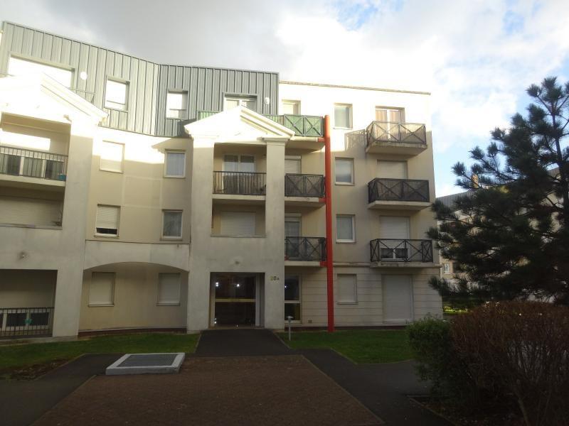 Vente appartement Limeil brevannes 185000€ - Photo 6