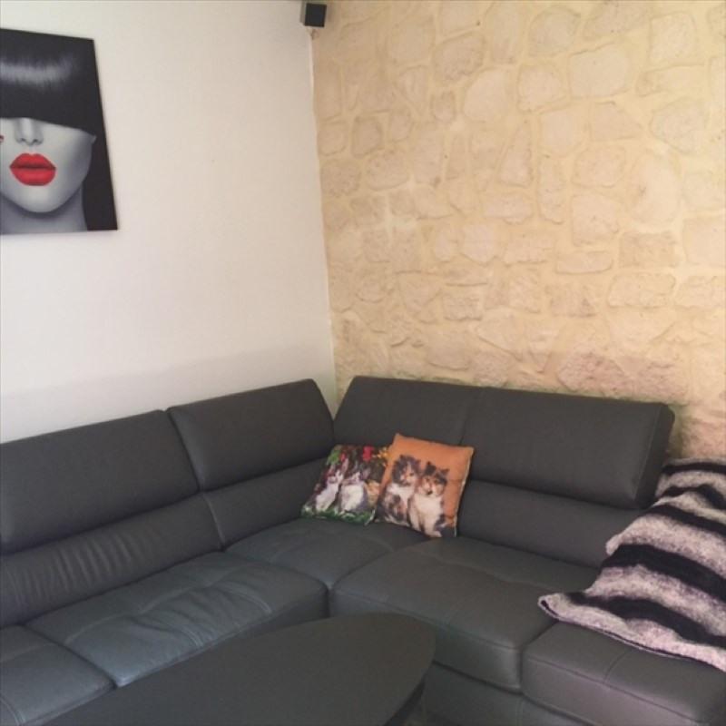 Sale house / villa La ferte sous jouarre 140000€ - Picture 4