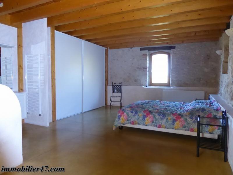 Deluxe sale house / villa Prayssas 540000€ - Picture 17