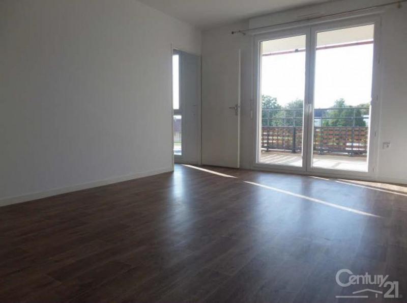 Rental apartment Blainville sur orne 654€ CC - Picture 3