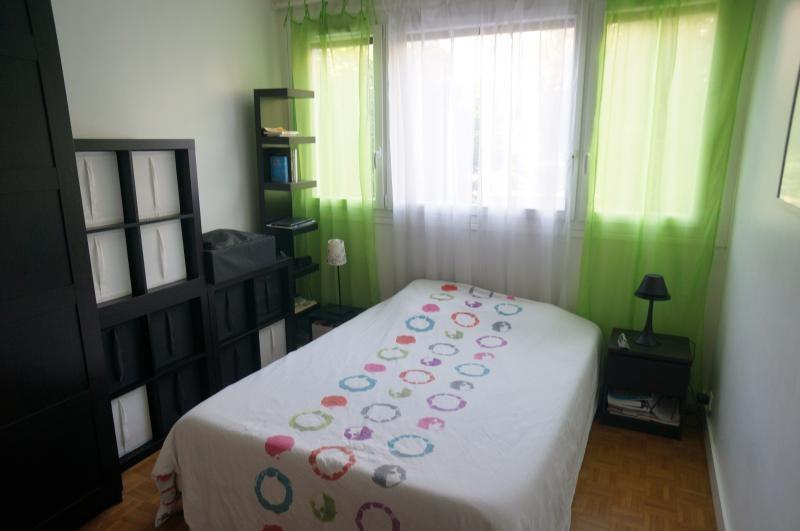 Vente appartement Antony 297000€ - Photo 3