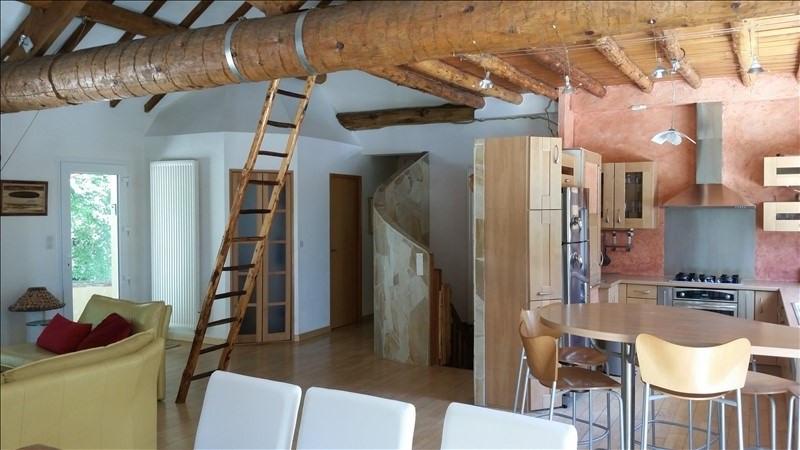 Vente maison / villa Rambouillet 715000€ - Photo 3