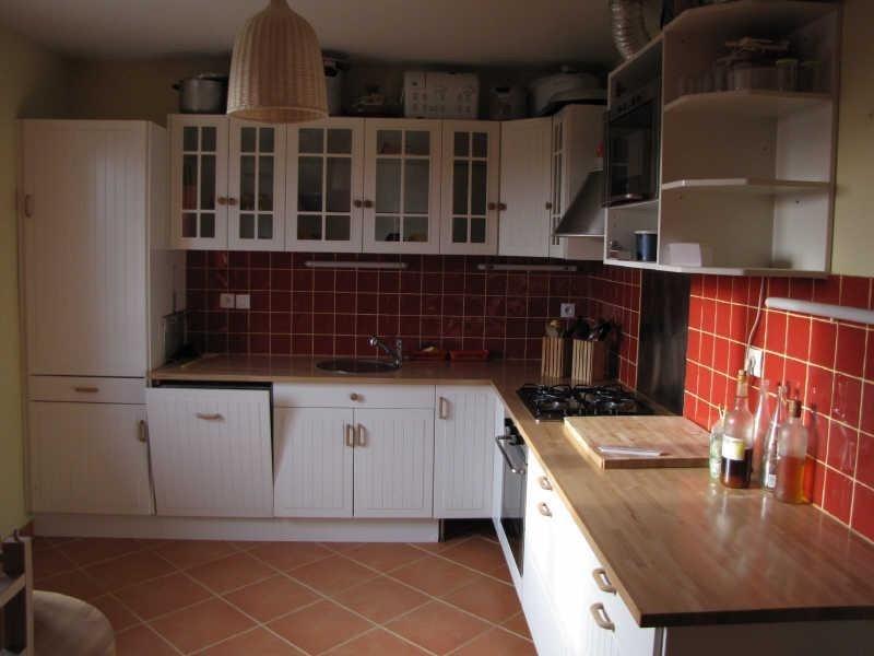 Vendita casa Montech 258500€ - Fotografia 4
