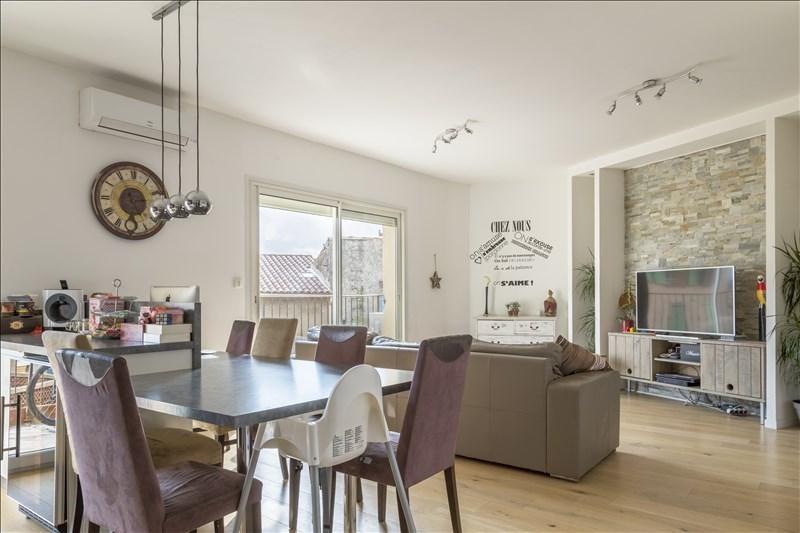 Verkoop  huis Rousset 276000€ - Foto 1