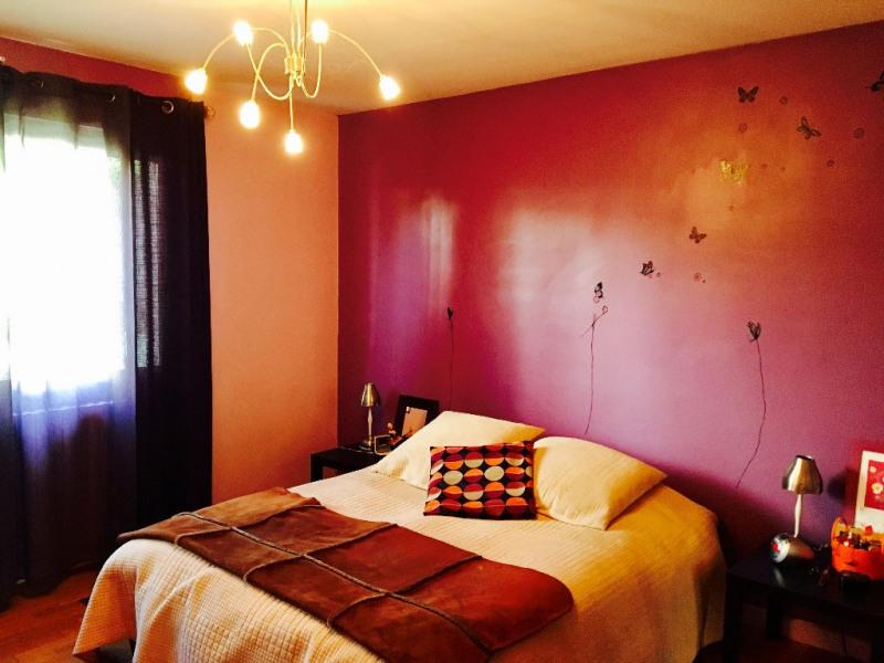 Sale house / villa Beauvais 375000€ - Picture 10