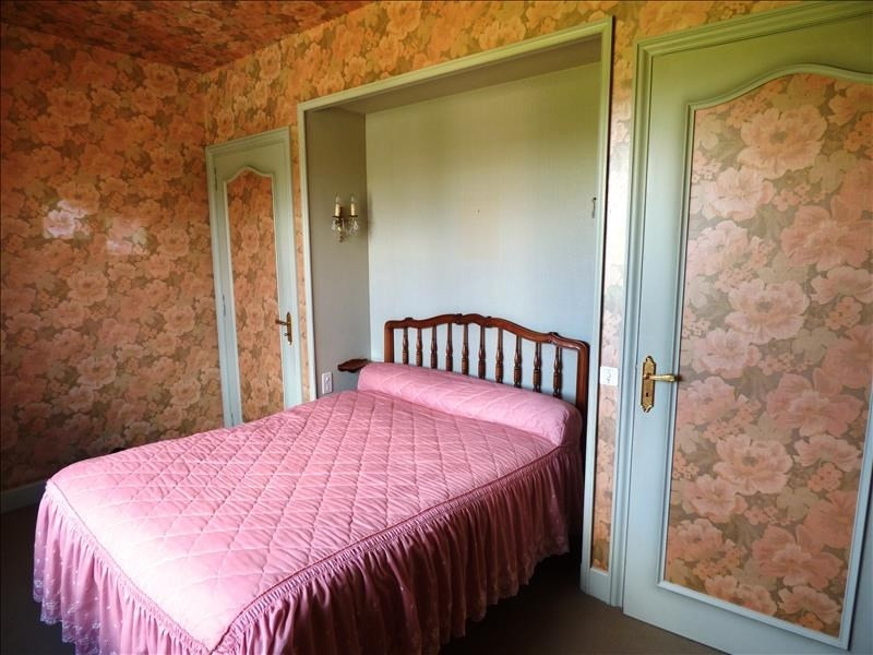 Vente maison / villa Proche mazamet 290000€ - Photo 8