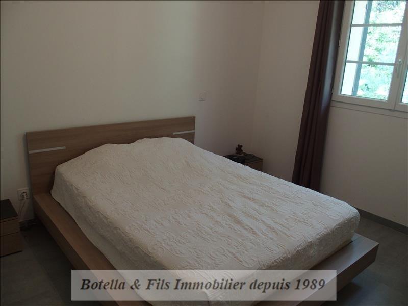 Venta  casa Laudun 425000€ - Fotografía 6