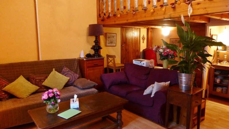 Vente appartement Bagneres de luchon 89 880€ - Photo 2