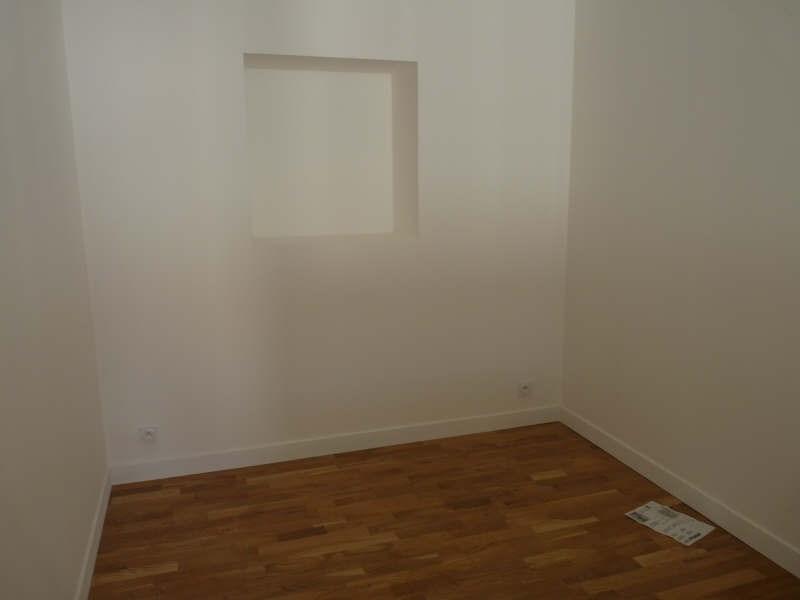 Location appartement Lyon 2ème 690€ CC - Photo 4