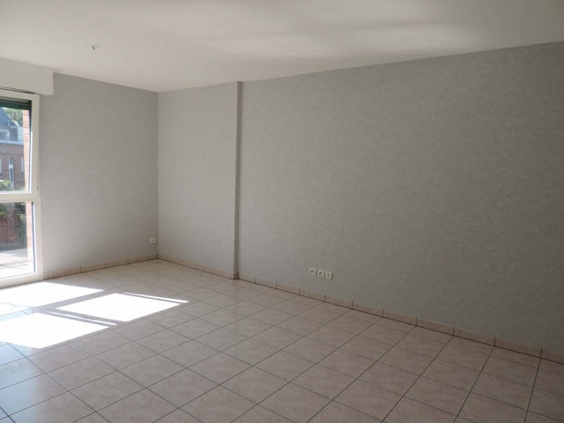 Rental apartment Arras 520€ CC - Picture 3