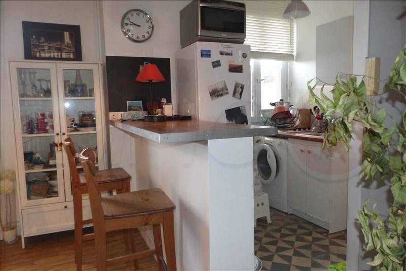 Sale apartment Villemomble 129 000€ - Picture 3