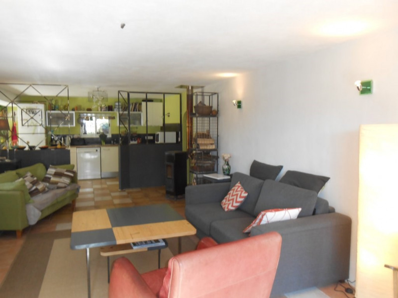 Vente maison / villa Lorgues 304000€ - Photo 4