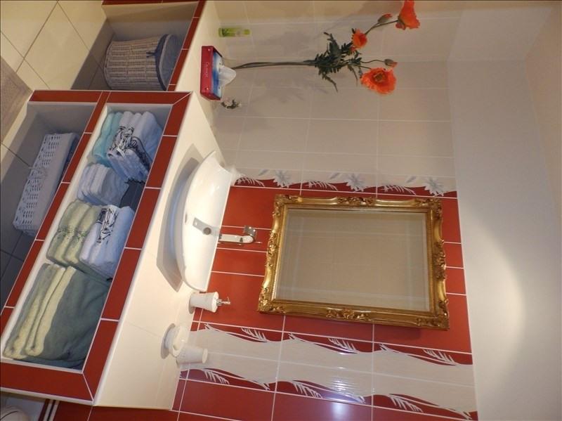 Deluxe sale chateau St bonnet de four 546000€ - Picture 8