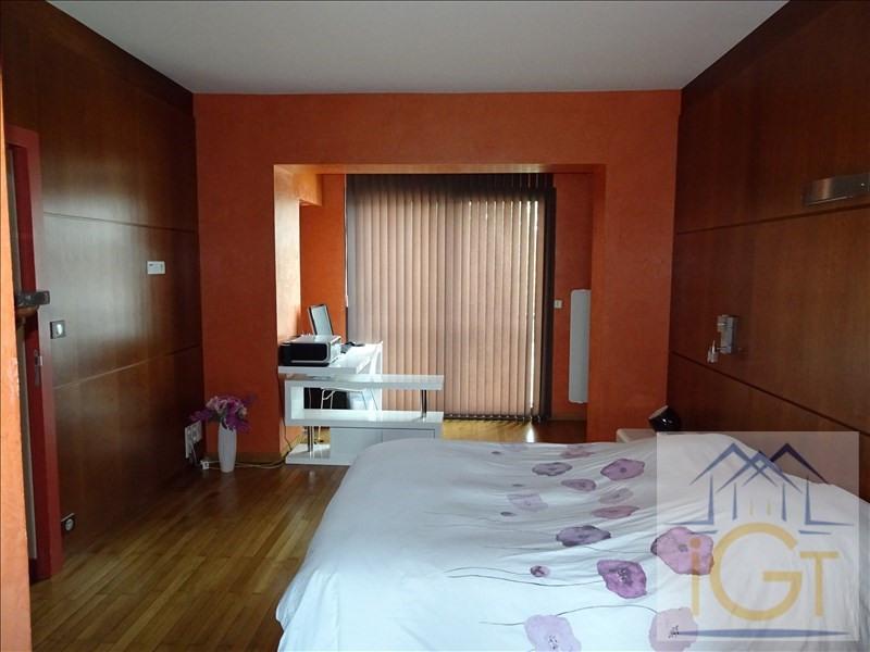Deluxe sale house / villa La rochelle 828000€ - Picture 6