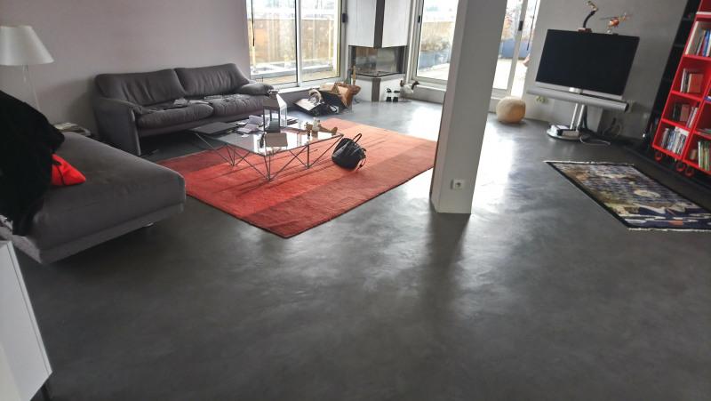 Sale apartment Strasbourg 445000€ - Picture 1