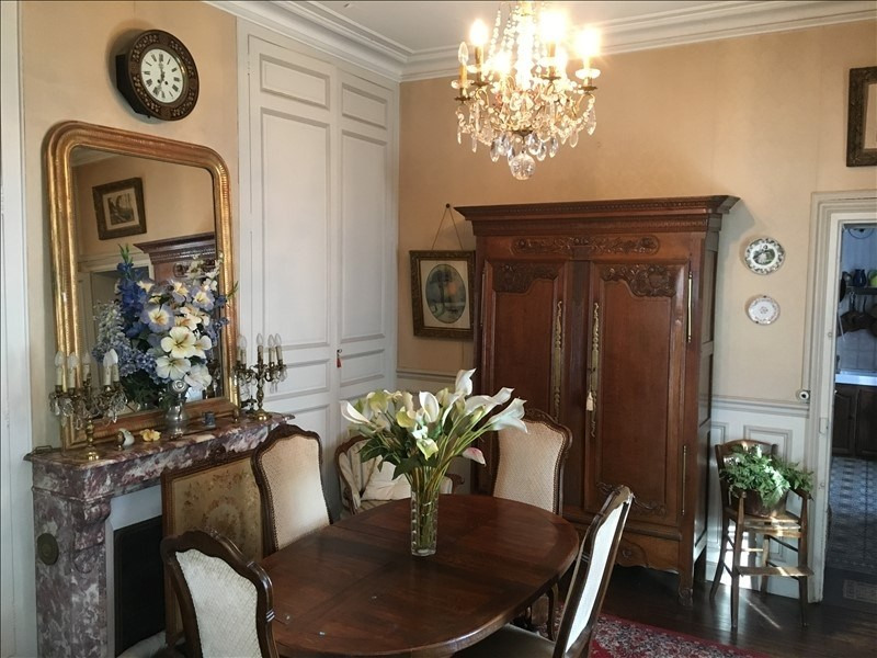Vente maison / villa Sens 283 000€ - Photo 9