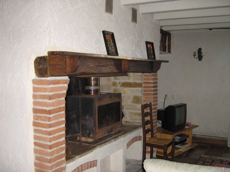 Sale house / villa Montauban 170 000€ - Picture 3